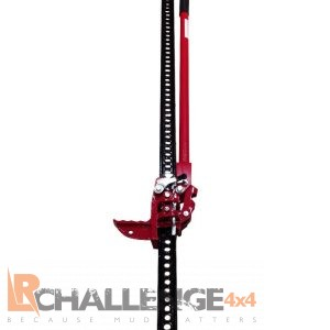 60″ Farm Jack / High Lift Jack