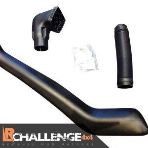 Snorkel Kit to fit Suzuki Grand Vitara 2006-2011