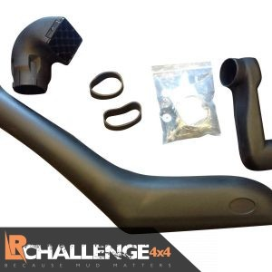 Snorkel Kit to fit Toyota Land Cruiser Prado 120 Series LC4 D-4D 3.0 4.0