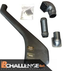 Snorkel Kit to fit Land Rover Discovery 3 & 4