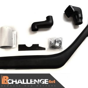 Snorkel Kit to fit Land Rover Discovery 1 300 TDI / V8 ABS Braking