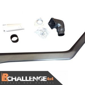 Snorkel Kit to fit Nissan Patrol GQ TD4.2 3.0 Y60