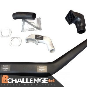 Snorkel Kit to fit Hilux 106 Series 2.4 3.0 1989-1997