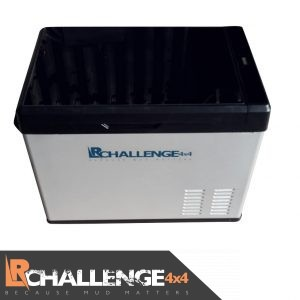 Compressor Freezer 40L In Car 12v 12 Volt Digital