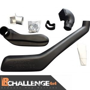 Snorkel Kit to fit Jeep Grand Cherokee ZJ 1993-1998 Petrol