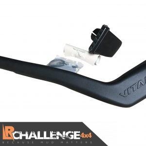 Snorkel Kit to fit Suzuki Vitara 1991-2002 Right hand