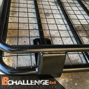 Roof Rack Universal Small