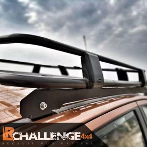 Roof Rack to fit Ranger 2012-2020