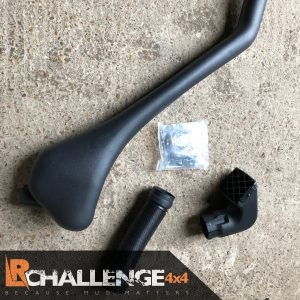 Snorkel Kit to fit Toyota Land Cruiser RAV 4