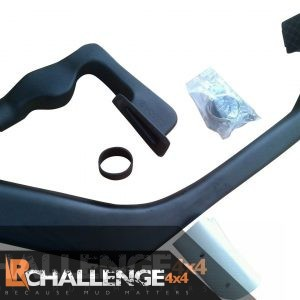 Snorkel Kit to fit Land Rover Discovery 1 300 TDI / V8 non ABS