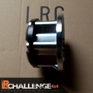 free wheel hubs manual Locking pair to fit Hilux Sr5 Hi Lux,4 Runner, ISF,86-96 LN/RN105,106,107,110 Van, Previa, T100,86-96