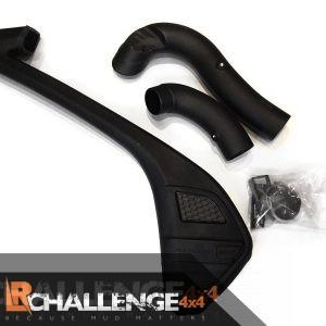 Snorkel Kit to fit Ranger T6 2.2 3.2 Diesel 2012-2016