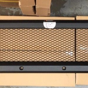 Mesh Centre Grill to fit Land Rover Defender